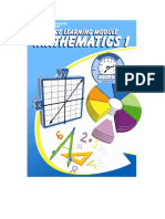 DLM 1 – Unit 1 Real Number System, Measurement and Scientific Notation (1).pdf