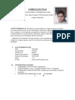 CURRICULUM VITAE- DAVID 222.docx