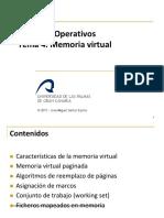 FSO-04.2-Memoria virtual (1).pdf
