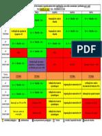 Agenda 16-03-07 - Dezembro - Rodolfo