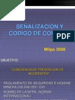 Codigo Colores PRA.ppt