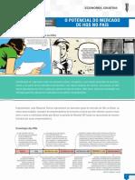 2014 08 20 RT Agosto EconomiaCriativa HQs PDF