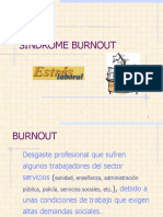 sindrome-de-burnout