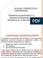 21 Resistencia Del Concreto