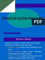 4. Struktur Sistem.ppt