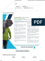 EXAMEN PARCIAL MODELOS II.pdf