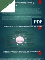 36209_7002320703_04-08-2019_215644_pm_Administracion_Prospectiva_y_Estrategica