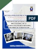 proyecto_autoevaluacion_epn-convertido.docx