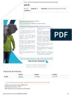 Examen final - Semana 8_ RA_SEGUNDO BLOQUE-MACROECONOMIA-[GRUPO8].pdf