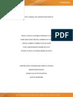 contexto laboral de agentes biologicos.docx