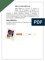 EDUCACION SEXUA1.docx