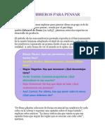 6 SOMBREROS PARA PENSAR.docx