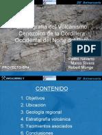 Estratigrafadelvolcanismocenozoicodelacordilleraoccidentaldelnortedelper 120412121600 Phpapp02 (1)