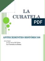 LA CURATELA.pptx