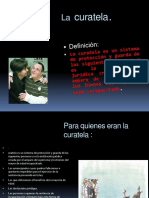 lacuratela-130926090541-phpapp01.pptx