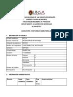 SILABOS CONFORMADO DE MATERIALES 2018-A.docx