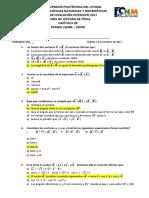 CL_2 CI_A  2017(1).pdf