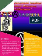 ANARQUISMO.pptx
