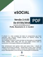eSocial passo a passo.pdf