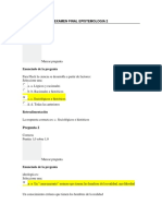 EXAMEN FINAL EPISTEMOLOGIA 2.docx