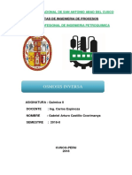 Osmosis-Inversa.docx