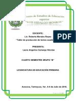 Maestra Roberta-Laura Camargo 3b.docx