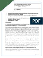 4. Guia aprendizaje INDUCCION cerdos(1).docx