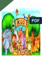 zoo Danna.docx