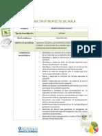 Proyecto Grupal (3)
