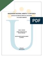 UNIVERSIDAD NACIONAL ABIERTA Y A DISTANCIA.pdf