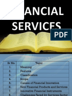 FINANCIAL SERVICES.pptx