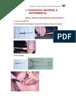 Tema_5_Exodoncia_material_e_instrumental.pdf