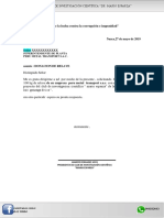 SOLICITUD DE DONOCAION DE RELAVE .docx