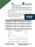 DNIT sobre tempo de recorrencia e calculo das vazoes.pdf