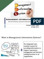 Alva, Jerralyn c._management Information System-26may2019
