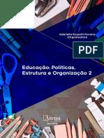 E-book-Educacao-Politicas-Estrutura-e-Organizacao-2.pdf