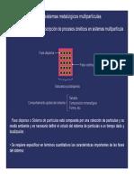 Procesos cinéticos en sistemas metalúrgicos multipartículas (1) (2).pdf