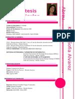 KAREN ALVAREZ (CURRICULO).doc
