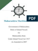 MMB RULE.pdf