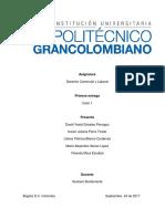Derecho laboral parte 1.docx