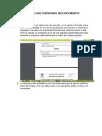 ESTUDIO DE CASO EVIDENCIANDO  MIS CONOCIMIENTOS.docx