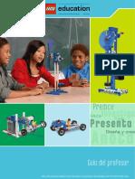 Set de juegos en lego.pdf