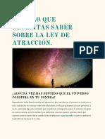 LEY DE ATRACCIÓN.docx