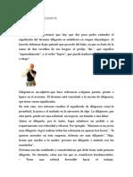 DEFINICIÓN DE DILIGENTE.docx