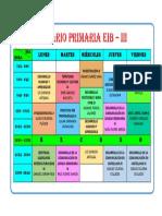 01 Primaria EIB - III.docx