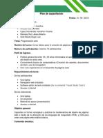 Plan de capacitación aprobado.docx