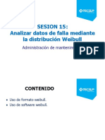 Sesion 15 Administracion de Mantenimiento.pdf