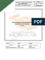 Ps-p-01 Procedimiento Roceria Mecanica. (1)