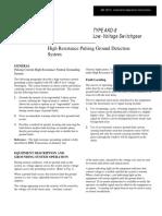 GEI-72116.pdf