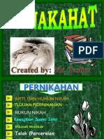 munakahat-ppt-lgkp-repaired.pptx